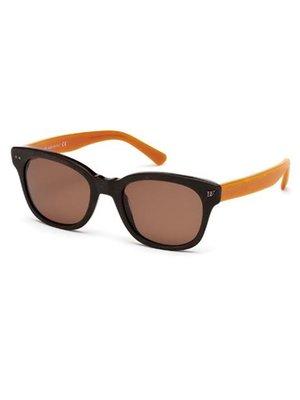 Очки солнцезащитные | 3335029