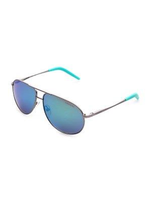 Очки солнцезащитные | 3335135