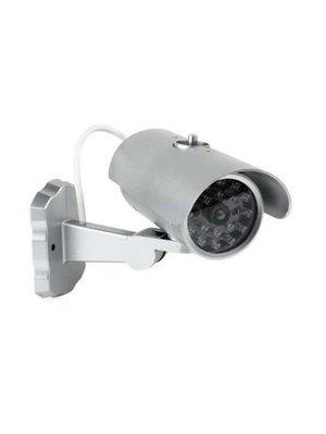 Муляж камери спостереження PT-1900 рухається з датчиком   3333111