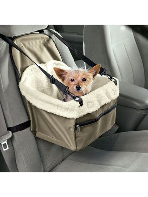 Сумка для животных в авто | 3333122