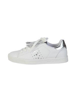 Кросівки білі | 3334014