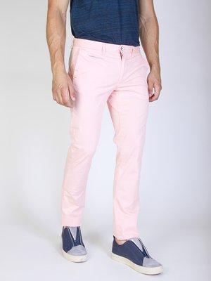 Штани персикового кольору | 3339189