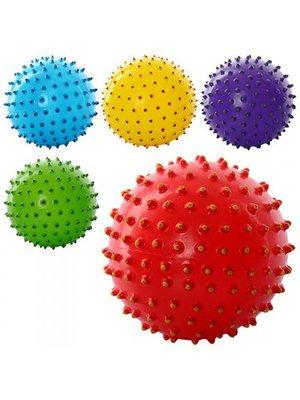 Мяч массажный   3273217