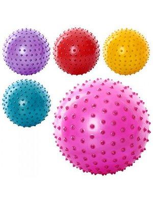 Мяч массажный   3273218