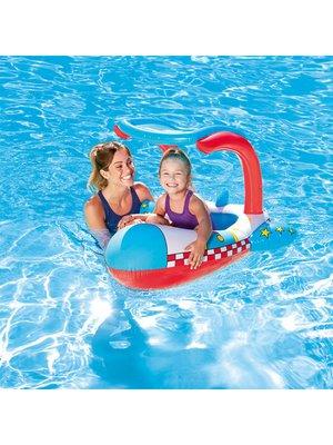 Надувная игрушка для плавания   3342331