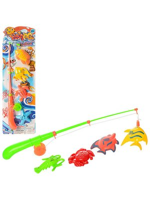 Игра «Рыбалка»   3342373