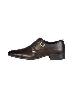 Туфли коричневые | 3339723