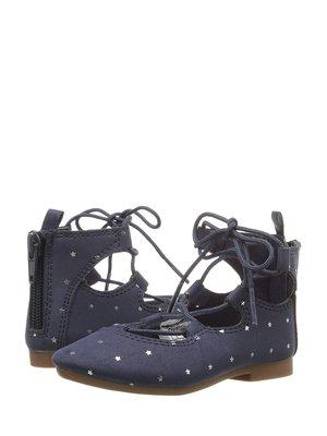 Туфлі сині | 3348138