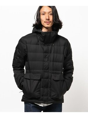 Куртка чорна | 3342895