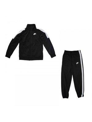 Костюм: кофта і штани | 3343051