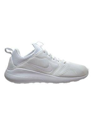 Кроссовки белые Kaishi 2.0 | 3343065