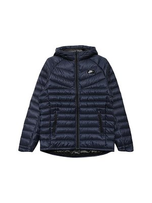 Куртка синя   3343132