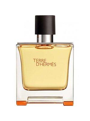 Парфюмированная вода Terre d'Hermes (1,5 мл) | 3354874