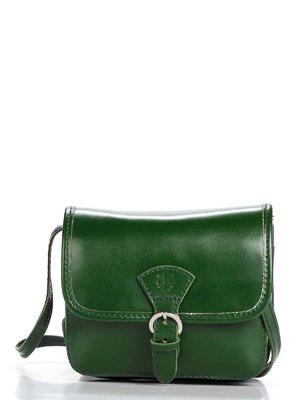 Сумка зелена | 3354534
