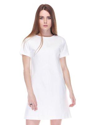 Платье белое   2468075