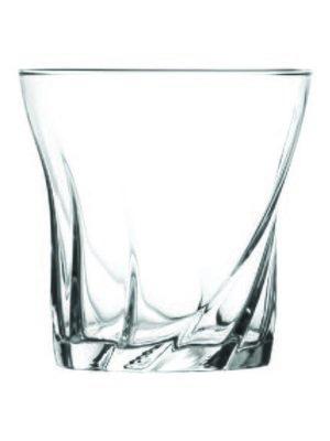 Набір склянок | 2213422