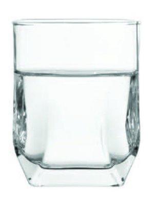 Набір склянок | 2213424