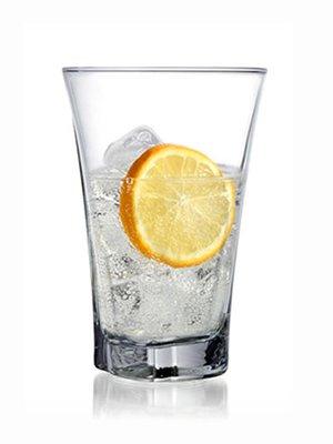 Набор стаканов | 2213428