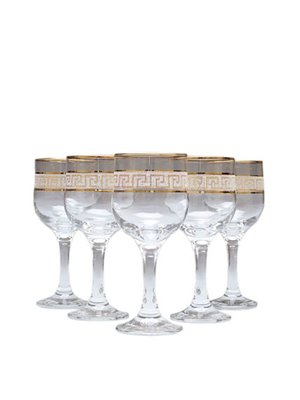 Набор бокалов для белого вина | 2213439