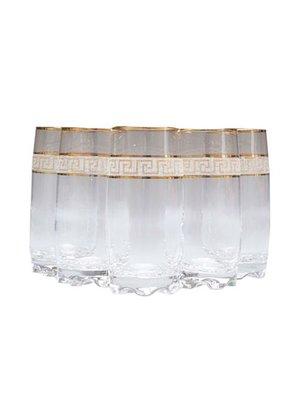 Набор стаканов | 2213442