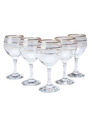 Набір келихів для червоного вина   2213444