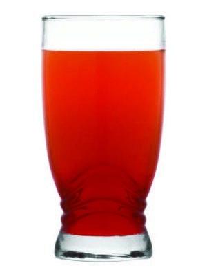 Набір склянок | 2213452