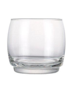 Набор стаканов для виски | 2213459