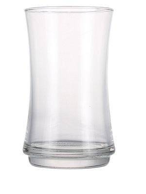 Набір склянок для напоїв | 2213460