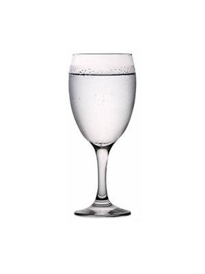 Набор бокалов | 2213465