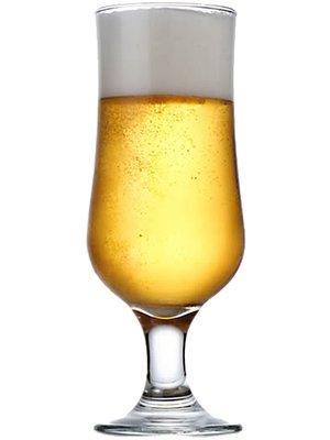 Набор стаканов для пива | 2213484