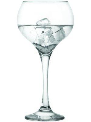 Набір келихів для води | 2213488