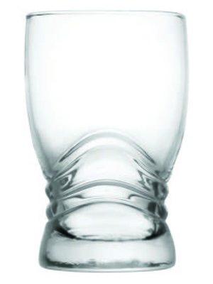 Набір склянок | 2548236