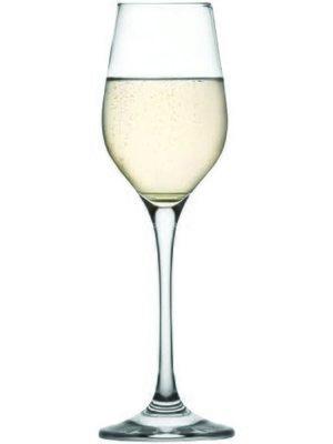 Набір келихів для шампанського   2575242