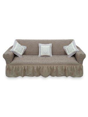 Чехол на диван   3362052