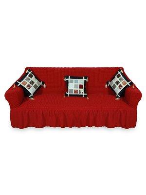 Чохол на диван   3362057