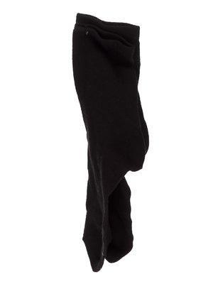 Носки черные | 3238451