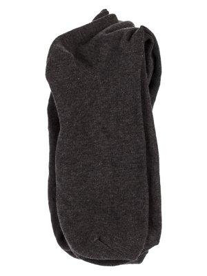 Набор носков (2 пары) | 3301365