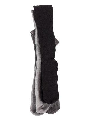 Набор носков (3 пары) | 3301364