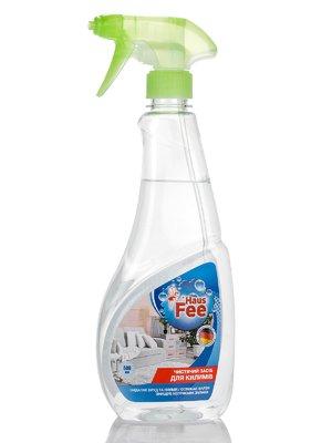 Средство чистящее для ковров «Коврочист экспресс» (500 мл) | 3362072