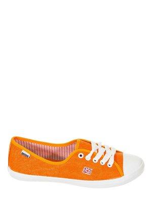 Кеди помаранчеві | 3141513
