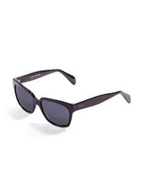 Очки солнцезащитные | 3367379