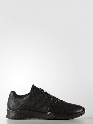 Кроссовки черные   3367676