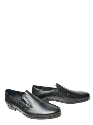Туфли черные   2684947