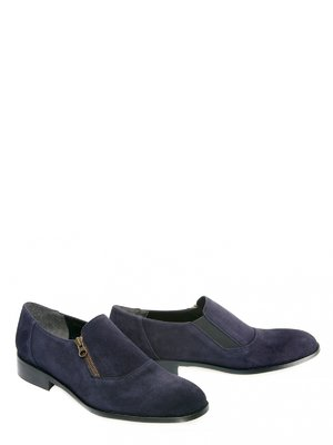 Туфли синие | 2813750