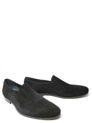 Туфли черные | 2813766