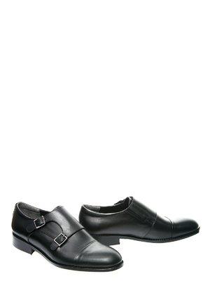 Туфлі чорні | 2813780