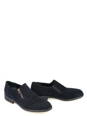 Туфли черные | 2813781