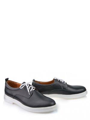 Туфли черные   3369051