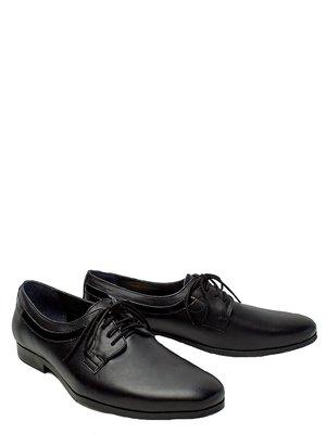 Туфли черные   3369066