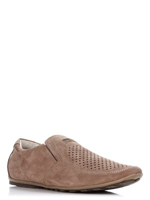 Туфлі бежеві | 3368442